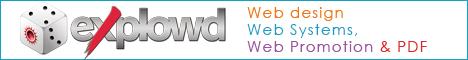 株式会社エクスプロード|WEBデザイン・WEB開発