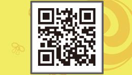 会員登録無料の神田明神公認コミュニティサイト